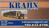 business cards krahn_edited.jpg