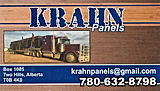 business cards krahn_edited.jpg
