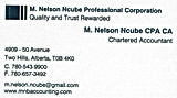 business card ncube_edited.jpg