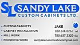 business cards sandy.jpeg