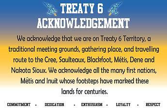 Treaty 6 ack - web page.jpg