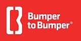 BUMPER TO BUMPER 1.png