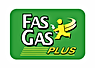 FAS GAS.png