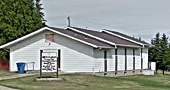 WILLINGDON EVANGELICAL CHURCH.png