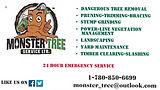 business card monster tree_edited.jpg