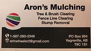 business cards aron.jpg