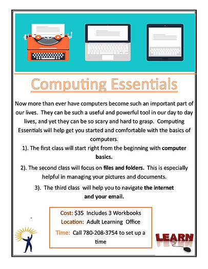 New Computing Tutoring Fall2020.png