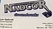 business card nadcor_edited.jpg