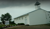 TWO HILLS UNITED CHURCH.png