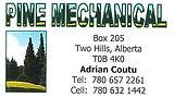 business cards pine_edited.jpg