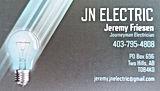 business cards jn.jpg