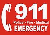 911-emergency-call-phone-icon-vector-267