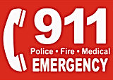911-emergency-call-phone-icon-vector-267