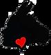 BRL Logo_edited.png