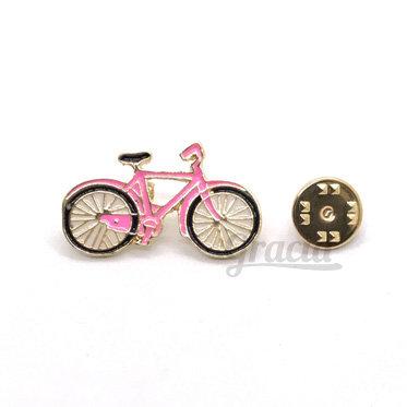 Prendedor bicicleta