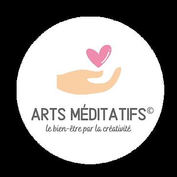 Arts Méditatifs sans fond.png