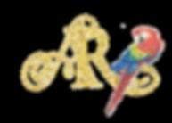 Logo%2520Original%2520Lettering%2520and%