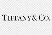png-transparent-tiffany-co-business-nyse-tif-luxury-goods-customer-service-business-angle-