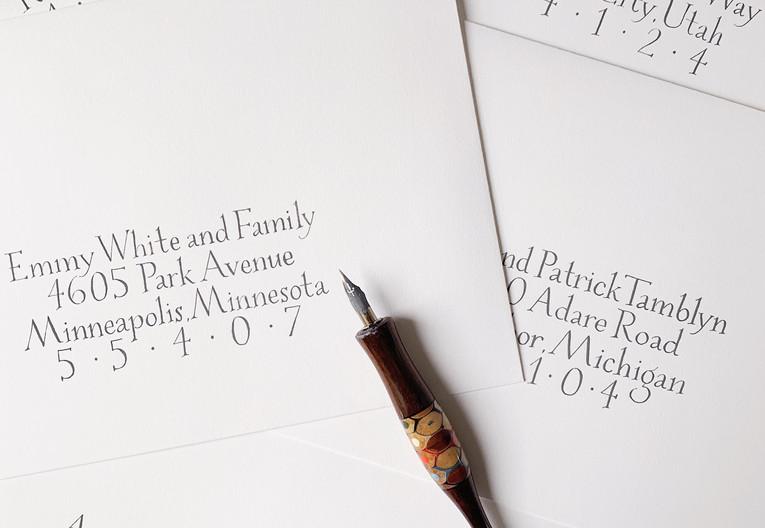 Trajan/Serif.JPG