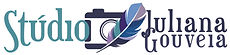 Logomarca STUDIO JULIANAGOUVEIA (MDIA).j