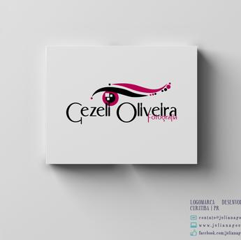 gEZELI.png