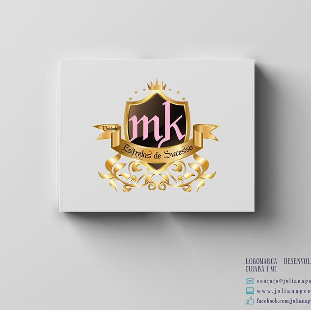 mK.png