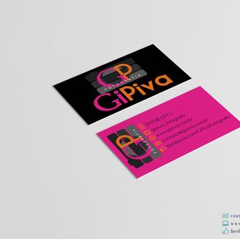 GiPiva.png