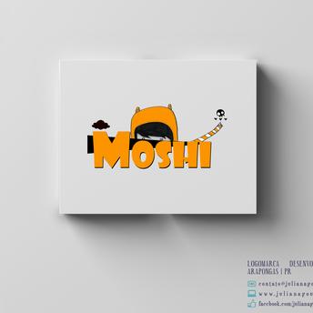MOSHI.png