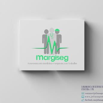 MARGISEG.png
