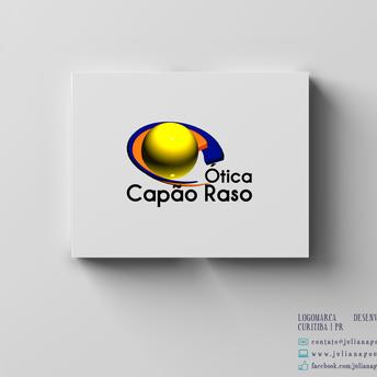 OTICA.png