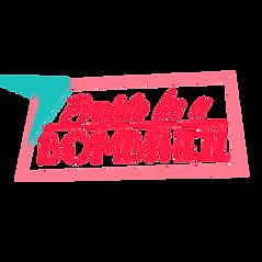 BEABOMBSHELL LOGO (1).png