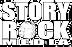 Story Rock Media logo white high res_edi