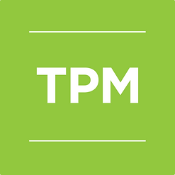TPM .png
