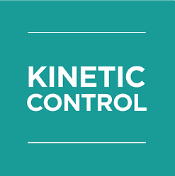 Kinetic Control _.png