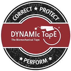 Dynamic Tape Classic - Crest.png