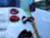 alternative-auto-automobile-110844 (2).j