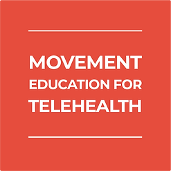 Telehealth Logo.png