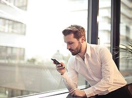 adult-blur-businessman-859265.jpg
