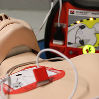 AED-Instructor.jpg