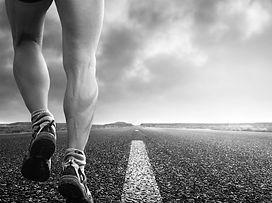 running leg view_edited.jpg