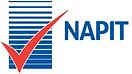 napit logo.png