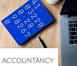 Accountancy text.jpg