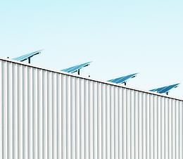 Solar PV Widget v2.png