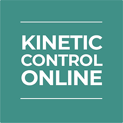 KC Online.png