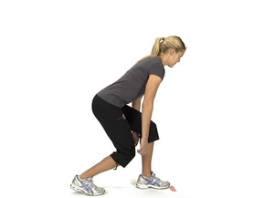 Putting Movement Into Current Working Practice