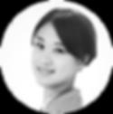 Tina Lin.png
