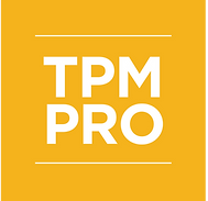 TPM Pro.png