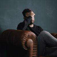 mental-health-1500px.jpg