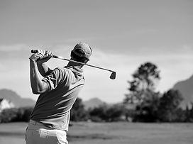 golfer field.jpg