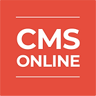 CMS Online.png